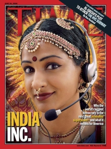 india_outsourcing_time_magazine